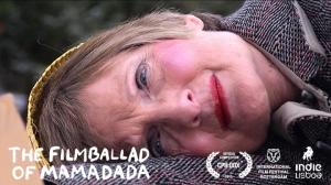 Filmballad_logos