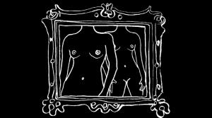 Filmballad_nudes