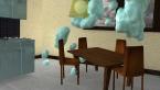 SCH-Still_Table