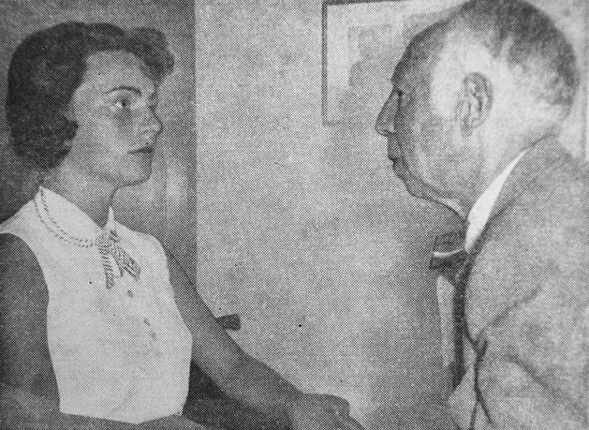 thorsen-and-woman-hypnosis-v1_kopi